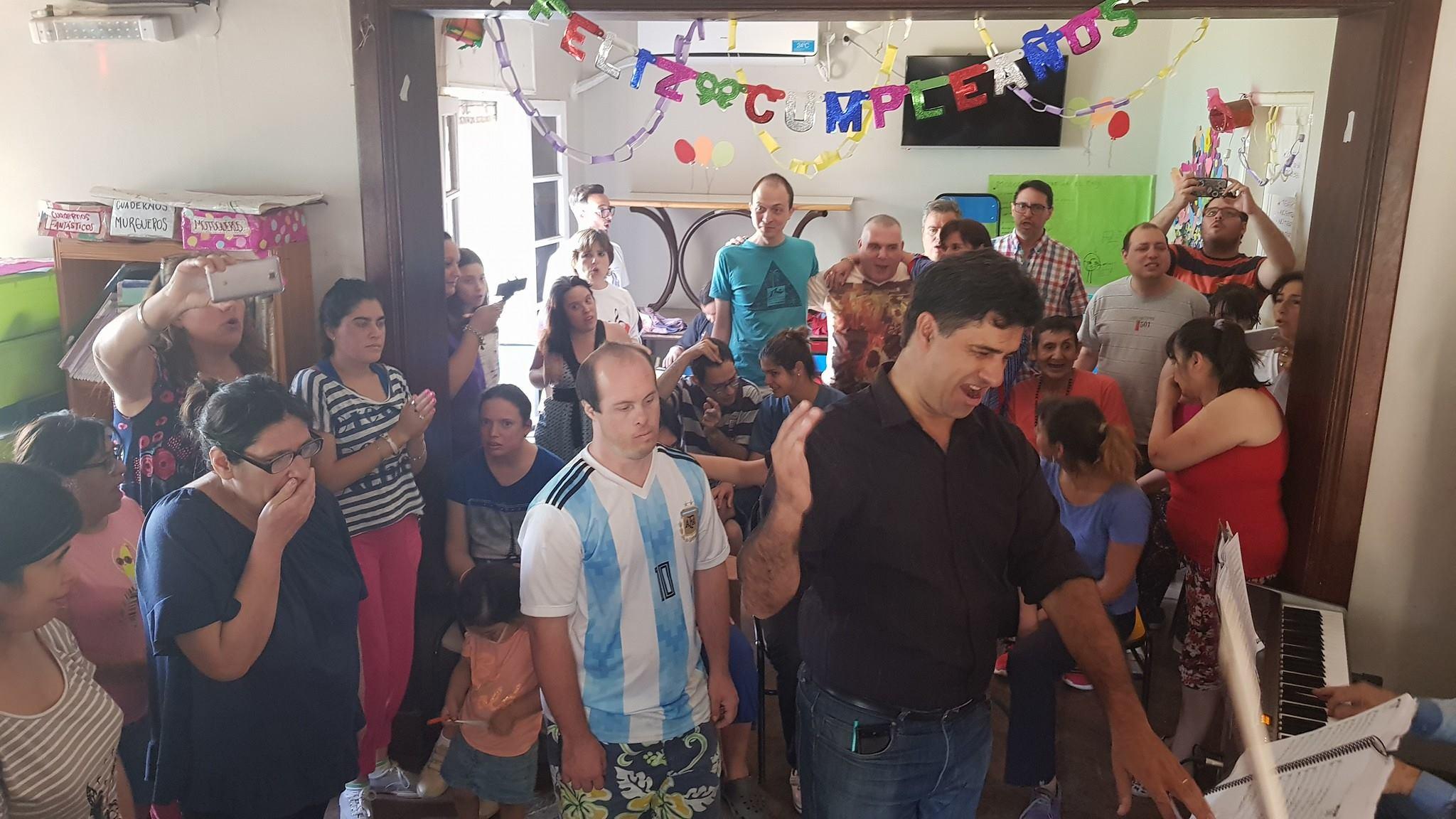 centro-de-dia-antares-nov-2017-cordoba-5