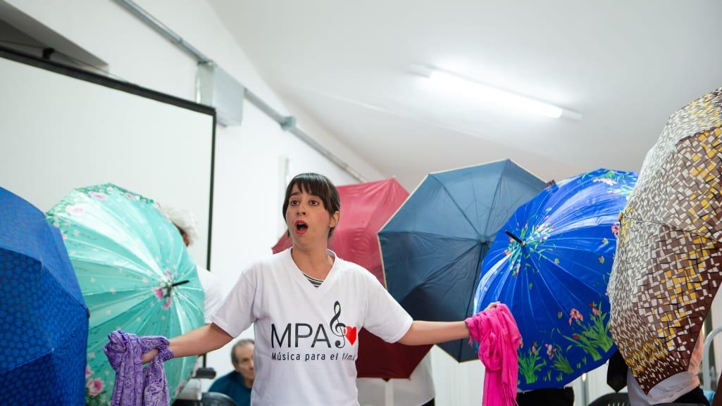 mpa-cordoba-8-oct-2018-centro-de-cuidados-paliativos-san-pablo4