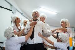 mpa-cordoba-8-oct-2018-centro-de-cuidados-paliativos-san-pablo-5