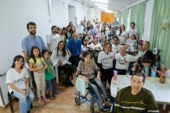 mpa-cordoba-8-oct-2018-centro-de-cuidados-paliativos-san-pablo-6