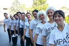 mpa-cordoba-8-oct-2018-centro-de-cuidados-paliativos-san-pablo-8