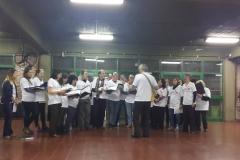 Escuela-de-comercio-ESCUELA-DE-COMERCIO-No-29-D.E.-7-13-de-junio-coro-provocanto-2