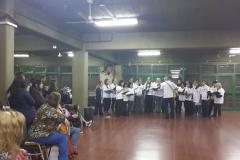 Escuela-de-comercio-ESCUELA-DE-COMERCIO-No-29-D.E.-7-13-de-junio-coro-provocanto-3