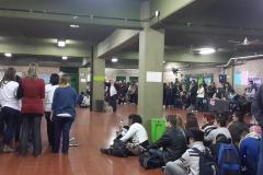 Escuela-de-comercio-ESCUELA-DE-COMERCIO-No-29-D.E.-7-13-de-junio-coro-provocanto-4
