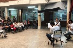 ESCUELA-RAFAEL-ARCONE-08_10_2018-2