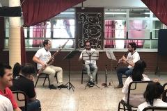 ESCUELA-RAFAEL-ARCONE-08_10_2018-4