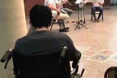 ESCUELA-RAFAEL-ARCONE-08_10_2018