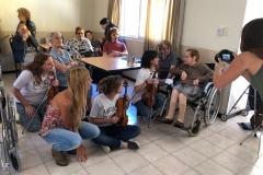 GERIATRICO-IAPA-DIC-2018-ROSARIO-3