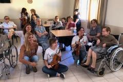 GERIATRICO-IAPA-DIC-2018-ROSARIO-8
