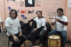 Centro-Monteagudo-caba-22-mayo-2016-cristian-bus-ag-1