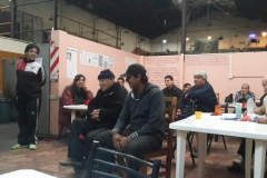 Centro-Monteagudo-caba-22-mayo-2016-cristian-bus-ag-4