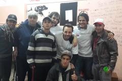 Centro-Monteagudo-caba-22-mayo-2016-cristian-bus-ag-5