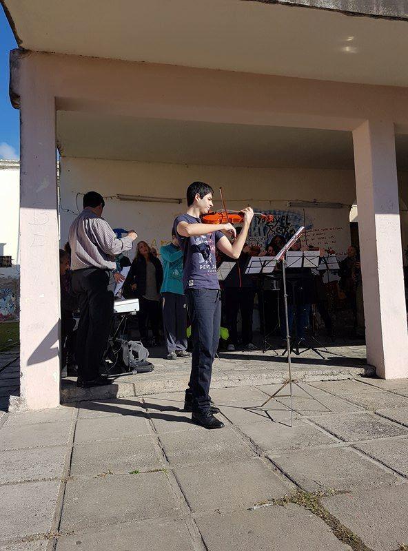 Hospital-Neuropsiquiatrico-Junio-2017-Cordoba-10