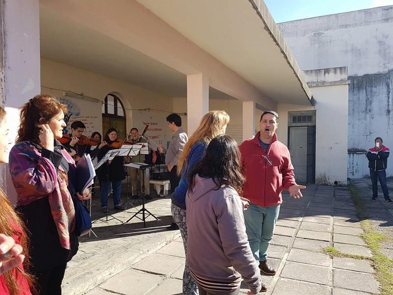 Hospital-Neuropsiquiatrico-Junio-2017-Cordoba-8