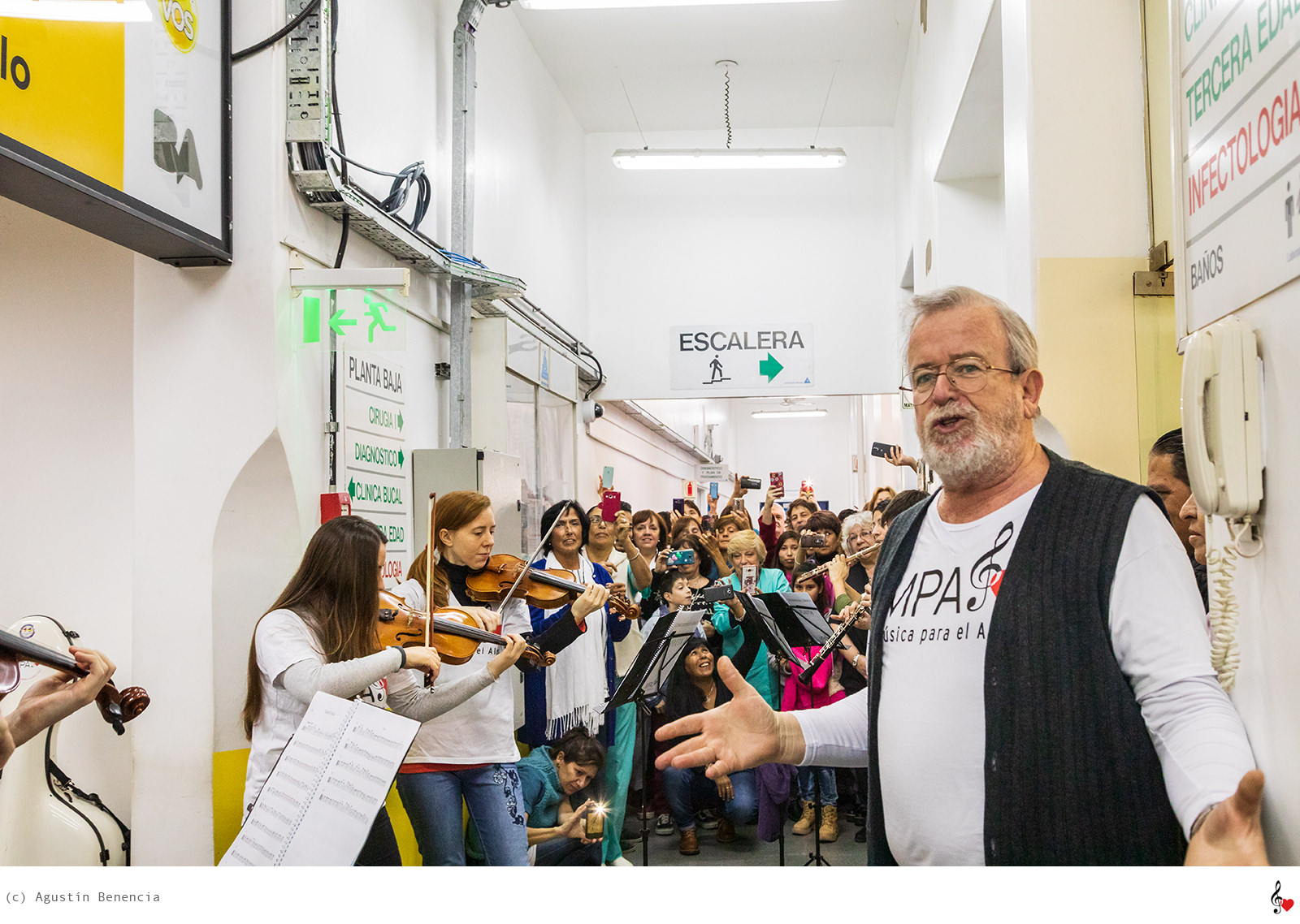 F-20170731_141425-Hosp-Carrillo-Caba-2017