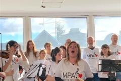 Mpa-Bariloche-2019-Agosto-1-