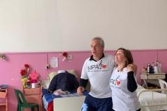 Mpa-Bariloche-2019-Agosto-11