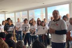 Mpa-Bariloche-2019-Agosto-4