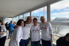 Mpa-Bariloche-2019-Agosto-5