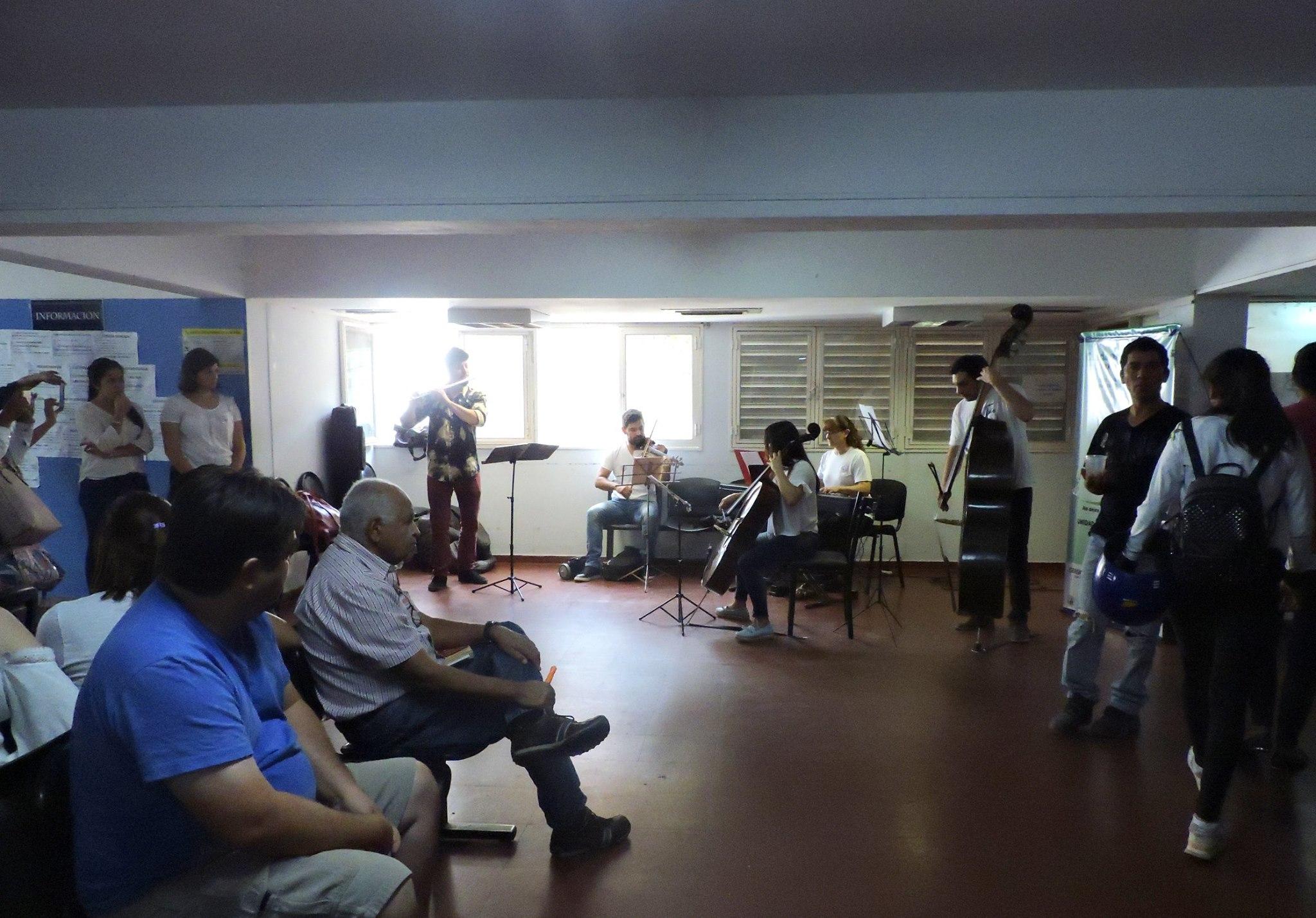 dic-2017-Mpa-La-Rioja-Hospital-Vera-Barros-3