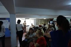 dic-2017-Mpa-La-Rioja-Hospital-Vera-Barros-2