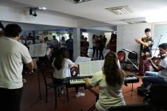 dic-2017-Mpa-La-Rioja-Hospital-Vera-Barros-5