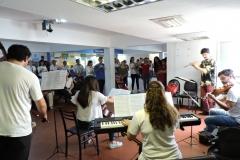 dic-2017-Mpa-La-Rioja-Hospital-Vera-Barros-6