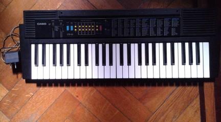 donaciones-teclado-caren-2