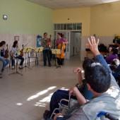 2013-04-neuquenAntuD-03