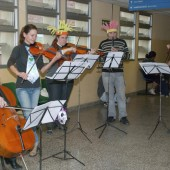 2013-05-cordoba-24
