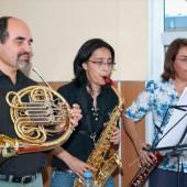 2013-06-ronald-cordoba-05