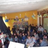 2013-09-cordoba-cumelcan-02