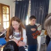 2013-09-cordoba-cumelcan-07