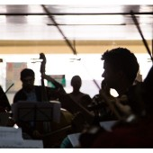2013-09-mendoza-notti-23