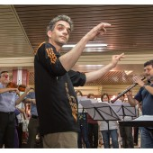 2013-09-mendoza-notti-30