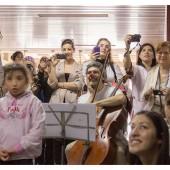2013-09-mendoza-notti-43