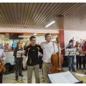 2013-09-mendoza-notti-62