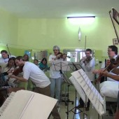 2013-10-carrillo-noname-05
