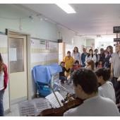 2013-10-churruca-23