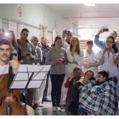 2013-10-churruca-24