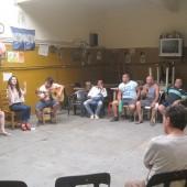 2013-bsas-monteagudo-04