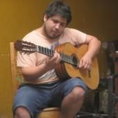 2013-bsas-monteagudo-15