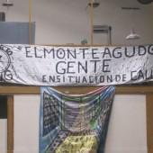 2013-bsas-monteagudo-17