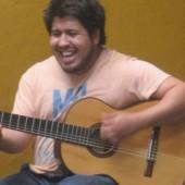 2013-bsas-monteagudo-20