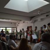 2013-cordoba-smichel-16
