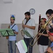 2013-cordoba-smichel-18