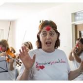2013-rosario-vilela-29