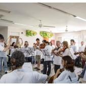 2013-rosario-vilela-50