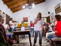 2014-03-sanpatricio-04