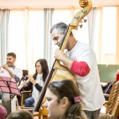 2014-05-bahiablanca-18